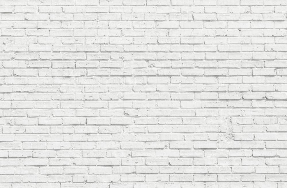 発泡スチロールが壁に変身!レンガ風のおしゃれなDIYが人気急上昇!
