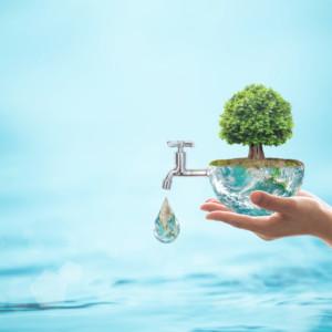 水道代の節約技・本当はもっと節水できるのにやっていないところ