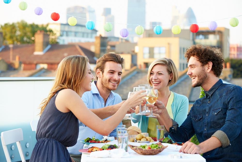 交際費の節約方法・ケチと思われず人間関係を維持するためのステップ