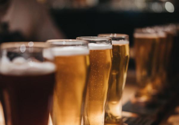 地ビールをお取り寄せ!おうちで飲み比べする夏の楽しみ方